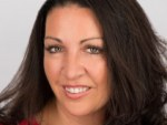 08:02:2017- Kick start your career in 2017- Career Planning and Goals with Vanessa Vallely | A WeAreTheCity Careers Club Event