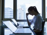 Two thirds of women in fund management have experience sexism finds FTfm survey