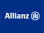 allianz featured