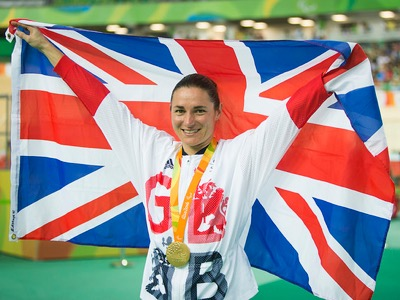 dame-sarah-storey-featured