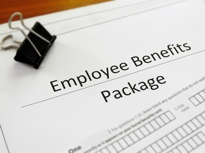 employee-benefits-package-featured