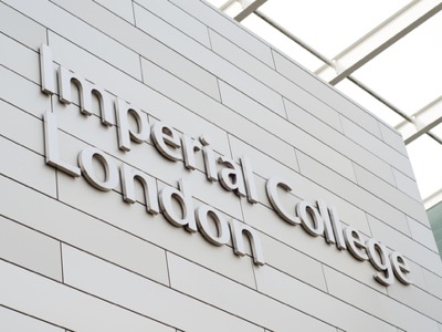 imperial college london featured