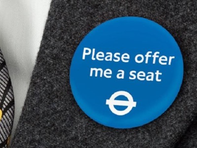 please-offer-me-a-seat-transport-for-london-badge-featured