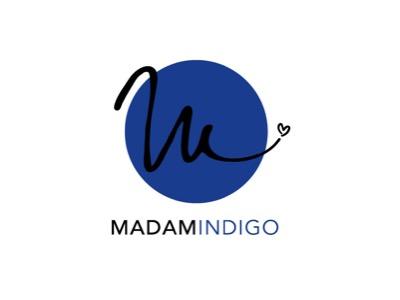 Madam Indigo