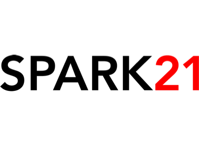 Spark 21
