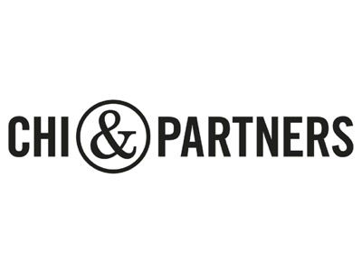 chipartners-featured
