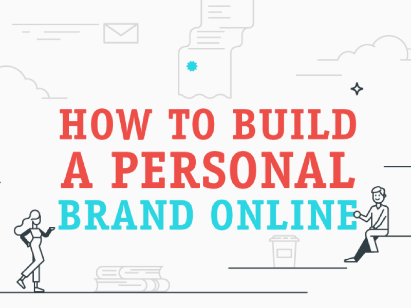 how-to-build-a-personal-brand-online-featured