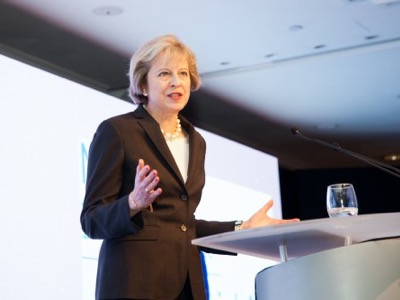theresa-may-at-women-of-the-year-lunch-and-award-17-oct-16-e1477062038120-featured