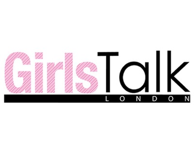Girls Talk