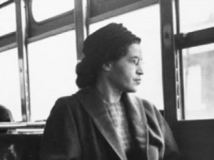 rosa-parks-featured