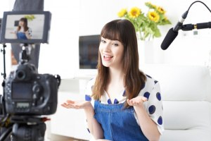 woman-creating-video-marketing