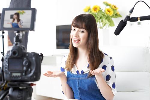 woman-creating-video-marketing