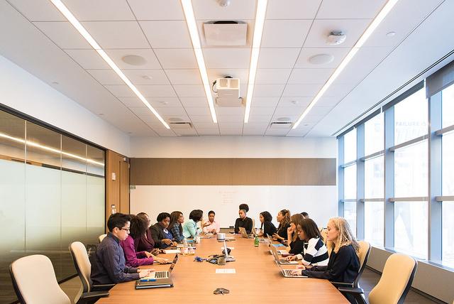 diversity-on-boards