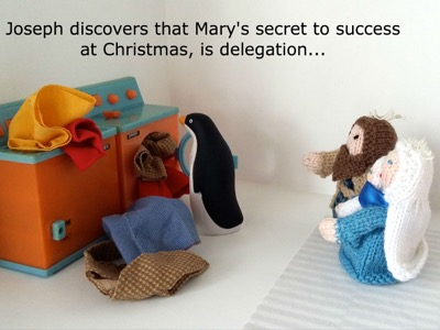 dec5th-knitivity-featured