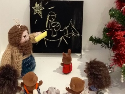 dec6th-knitivity-featured