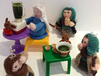 dec7th-knitivity-featured