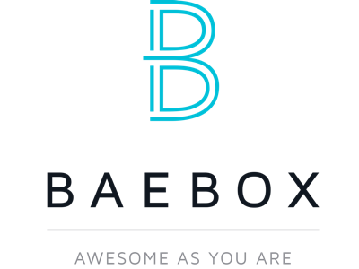 baebox-logo-featured