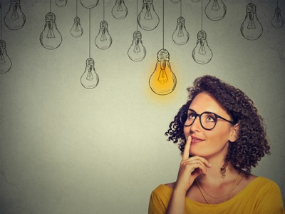 female-inventors-thinking-about-ideas-featured