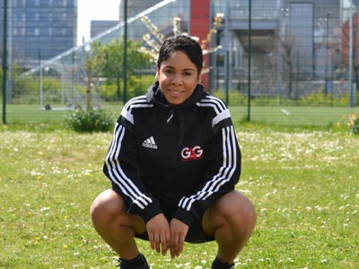 francesca-brown-goals4girls-featured