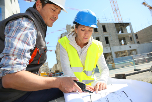 woman-in-the-construction-industry