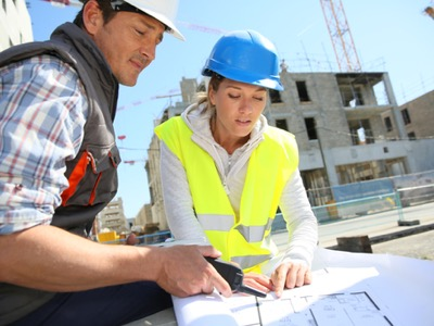 woman-in-the-construction-industry-featured