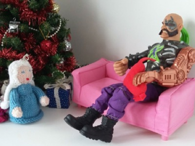 Dec13th knitivity featured