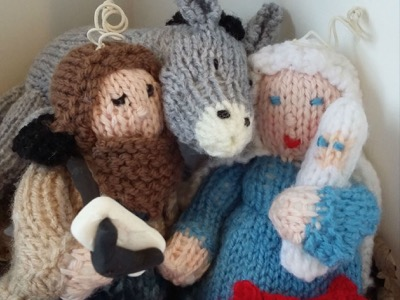 Dec24th knitivity featured