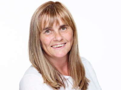 G4S Deanne Le Gresley featured