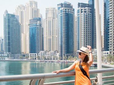 expat-living-in-middle-east-featured