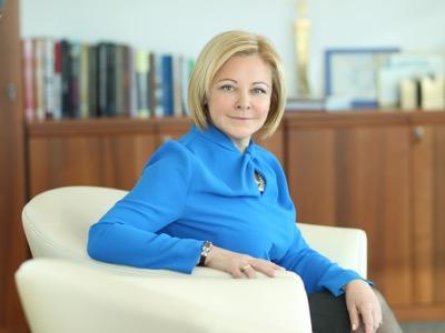 Olga photo featured