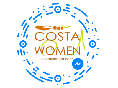 Costa Women