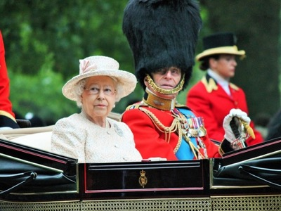 queen elizabeth and prince phillip featured
