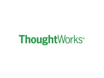 ThoughtWorks Logo featured