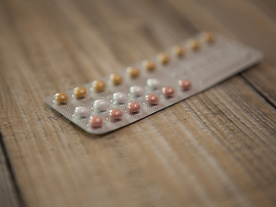 contraceptive pill featured