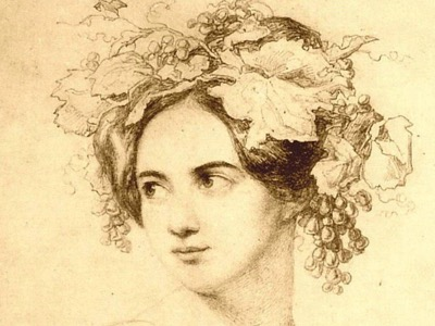 fanny mendelssohn featured