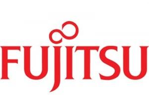 fujitsu featured
