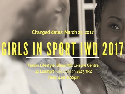 girls in sport iwd featured