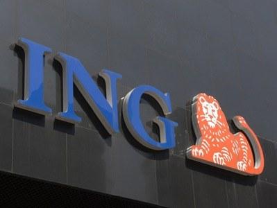 ing logo featured