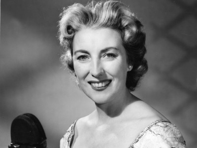 vera lynn featured