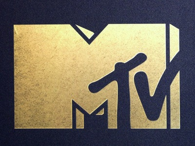 mtv logo featured