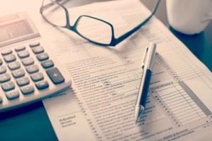 tax year tips