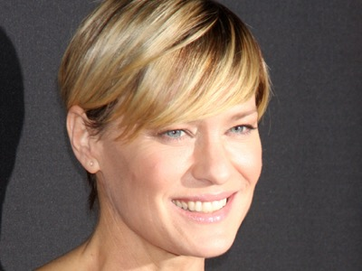 robin wright featured