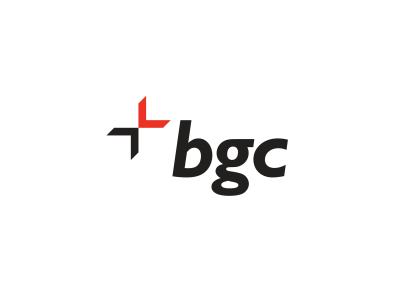 bgc featured