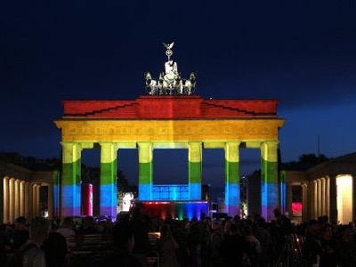 germany legalise gay marriage featured