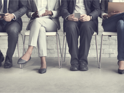 Eight ways web-based meetings can level up your recruitment game