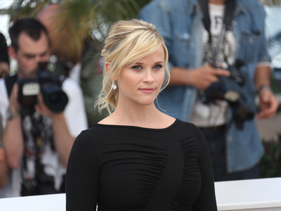 sexism reese witherspoon