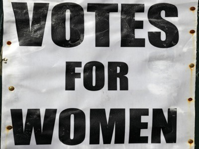 votes for women featured.jpeg