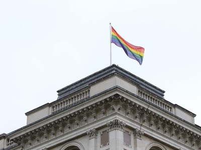 foreign office lgbt featured