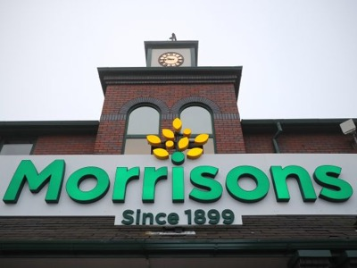 morrisons featured