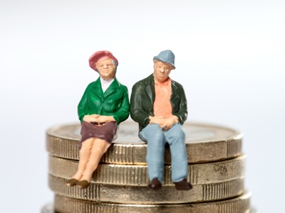 pensioners, pension age featured